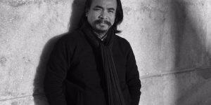 KTS Hồ Viết Vinh: Bền vững tâm linh là yếu tố cốt lõi