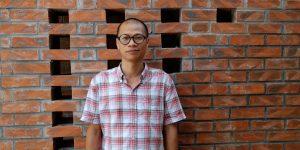 KTS Đoàn Thanh Hà & Bí kíp thiết kế mô hình nhà ở bền vững tại Việt Nam
