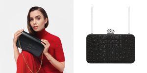 Cartier Clash [Un]Limited: Bộ sưu tập phá vỡ mọi giới hạn