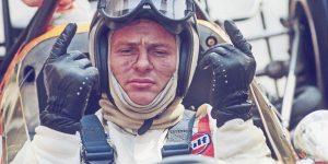 McLaren: Cái tên viết lên lịch sử của những đường đua