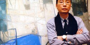 """Hỏa mù Nghệ thuật (kỳ 6): """"Người sưu tập"""" Hoàng Anh Tuấn chia sẻ cách tiếp cận sàn NFT cho hoạt động kinh doanh và sưu tập"""
