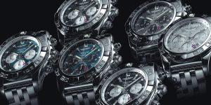 Góc nhìn thị trường: Đồng hồ giả đang ảnh hưởng thế nào đến ngành công nghiệp đồng hồ thế giới?