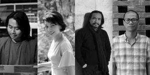 Những triết lý thiết kế bền vững từ 4 kiến trúc sư Việt Nam tài năng