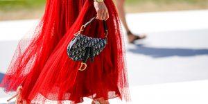 Dior là thương hiệu xa xỉ dẫn đầu vị trí tại các thị trường quan trọng
